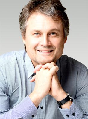 Kai-Uwe Mallon