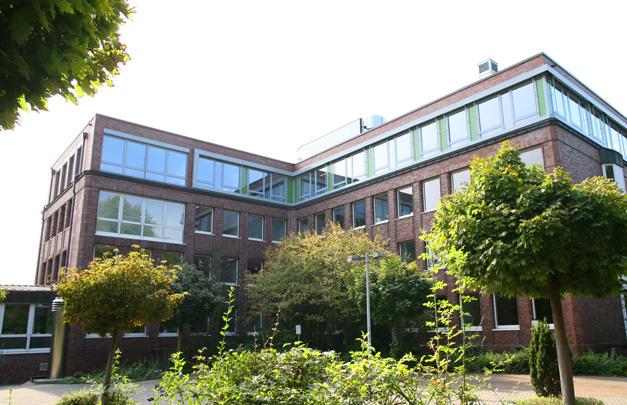 Umbau-Erweiterung-Verwaltungsgebäude